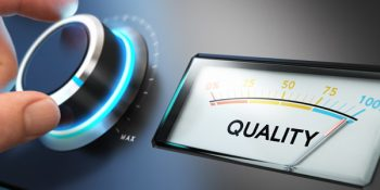 ISO 9001 Quality Mangement System