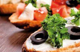 FSSC 22000 Food Safety Certification