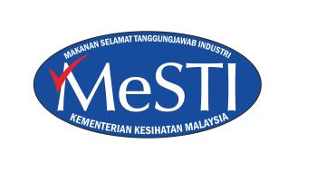 04_MeSTI
