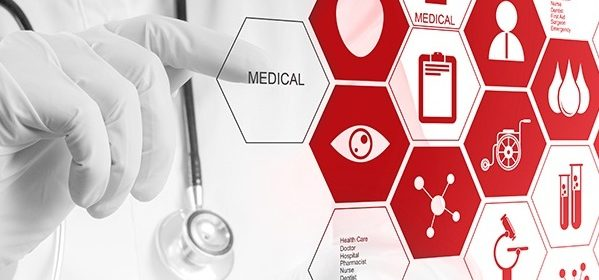 ISO 13485 MEDICAL DEVICES Quality
