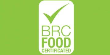 BRC-food